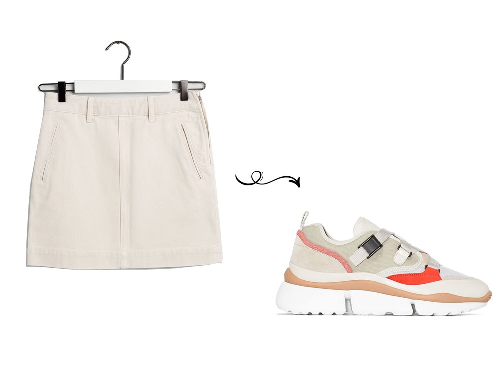 02_gonne_sneakers_mix_match