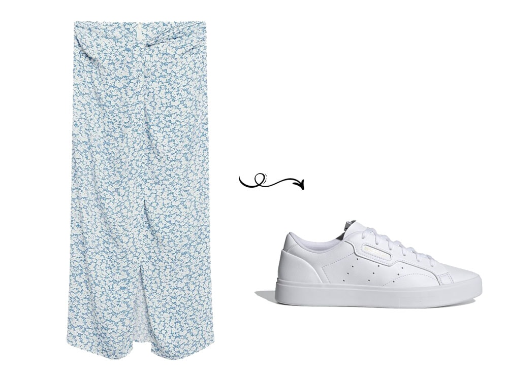 03_gonne_sneakers_mix_match