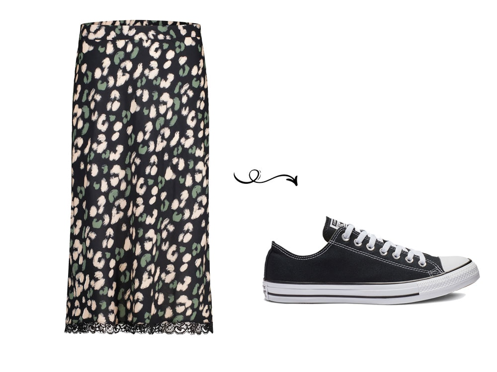 05_gonne_sneakers_mix_match