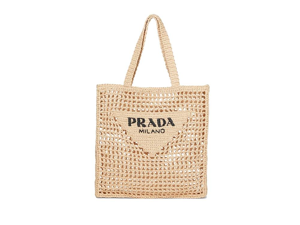 Borsa-in-raffia_Prada