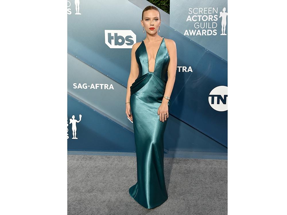 CLESSIDRA-Scarlett-Johansson-