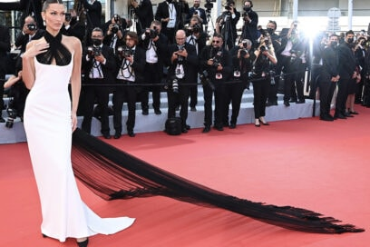 COVER-cannes-day1-EVIDENZA