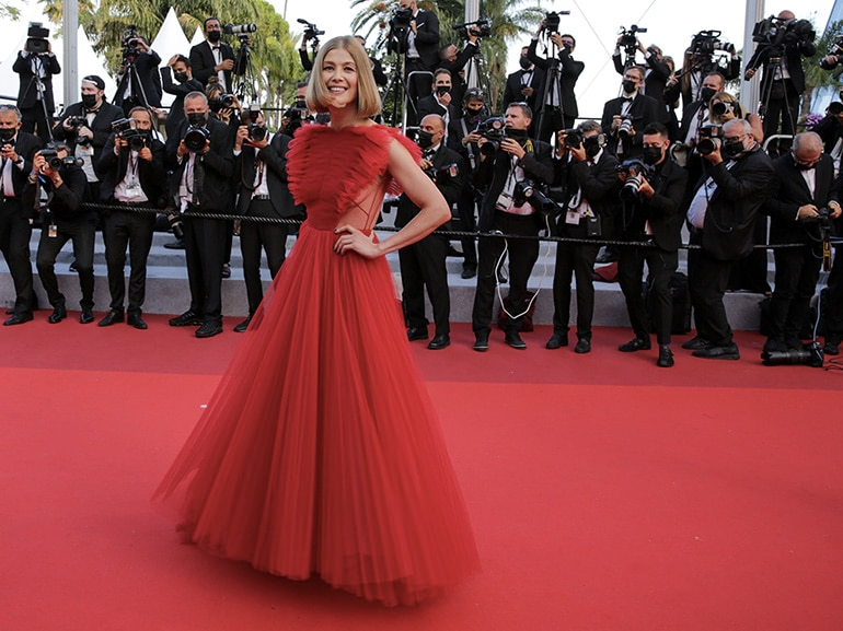 COVER-cannes-last-day-MOBILE