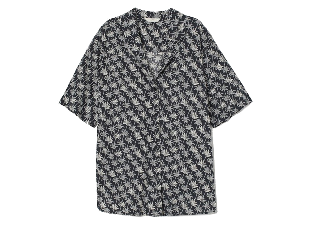 Camicia-hawaiana_H&M