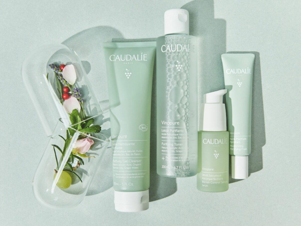 Caudalie cosmetica naturale green vegan (3)