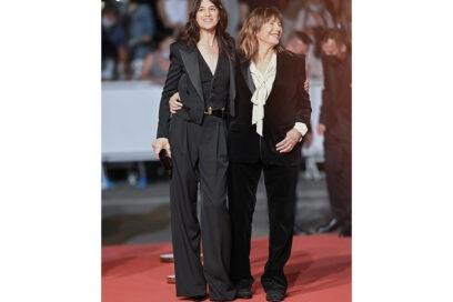 Charlotte-Gainsbourg-e-Jane-Birkin