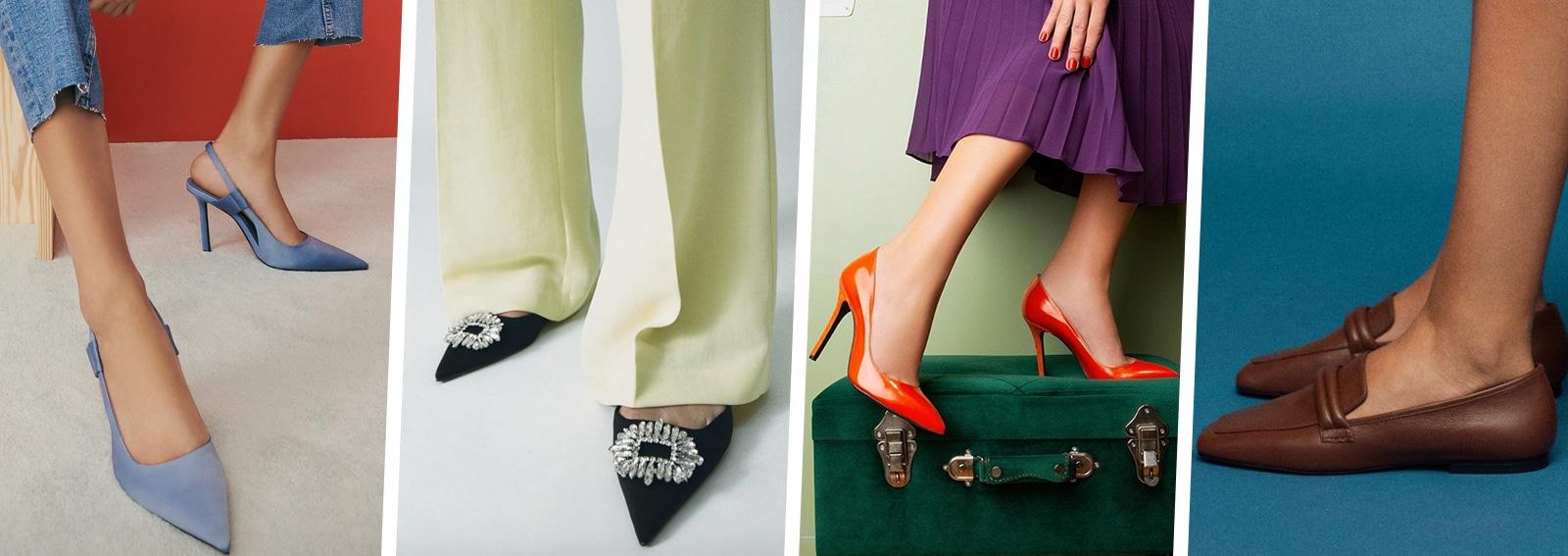 DESKTOP_scarpe_autunno
