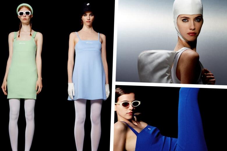 Fashion Pills: cos'è successo questa settimana nel mondo della moda in 5 news