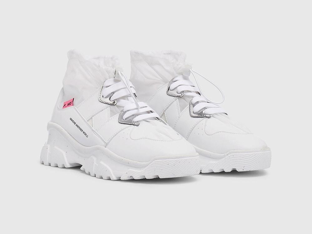 F_WD-chunky-sneakers-total-vegan