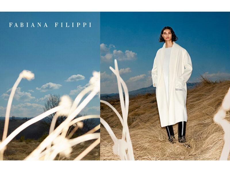 Fabiana-Filippi