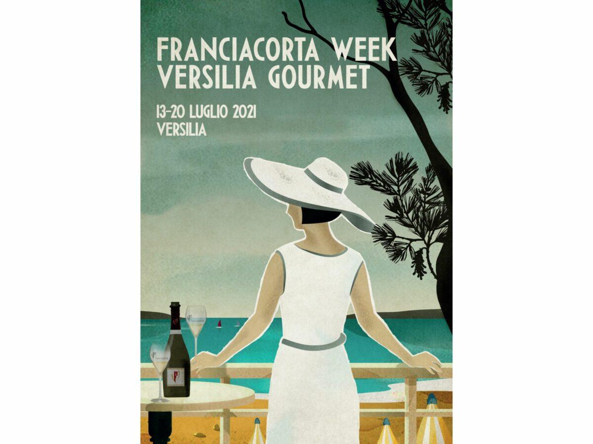Franciacorta Versilia Week (3)