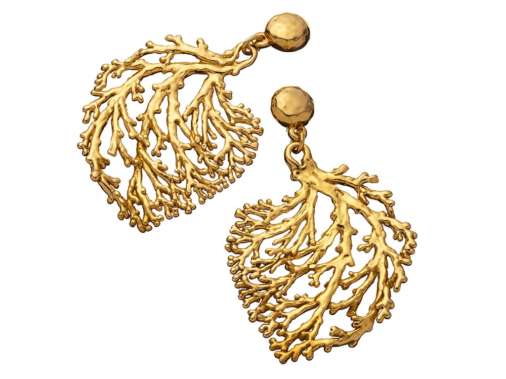 GIOVANNI-RASPINI-orecchini-coral