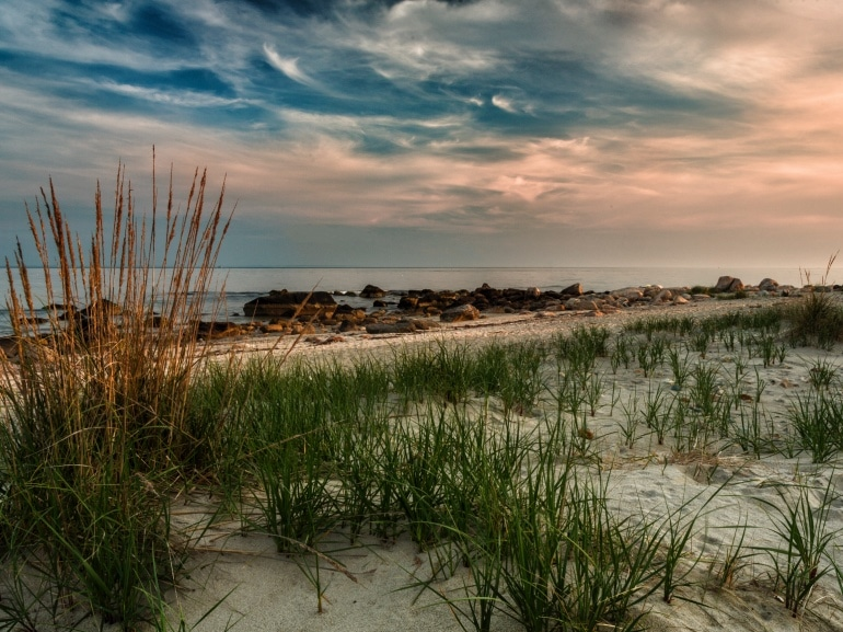 GettyImages-Rhode Island