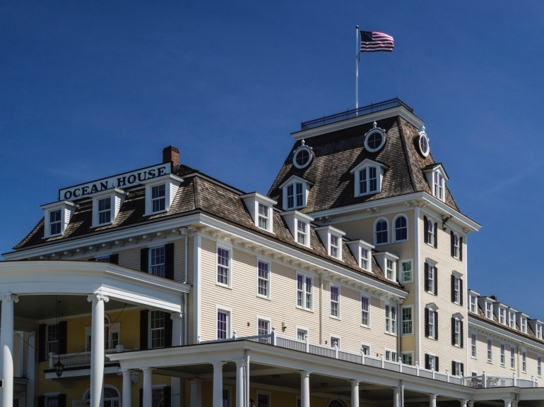 GettyImages-hotel Obama