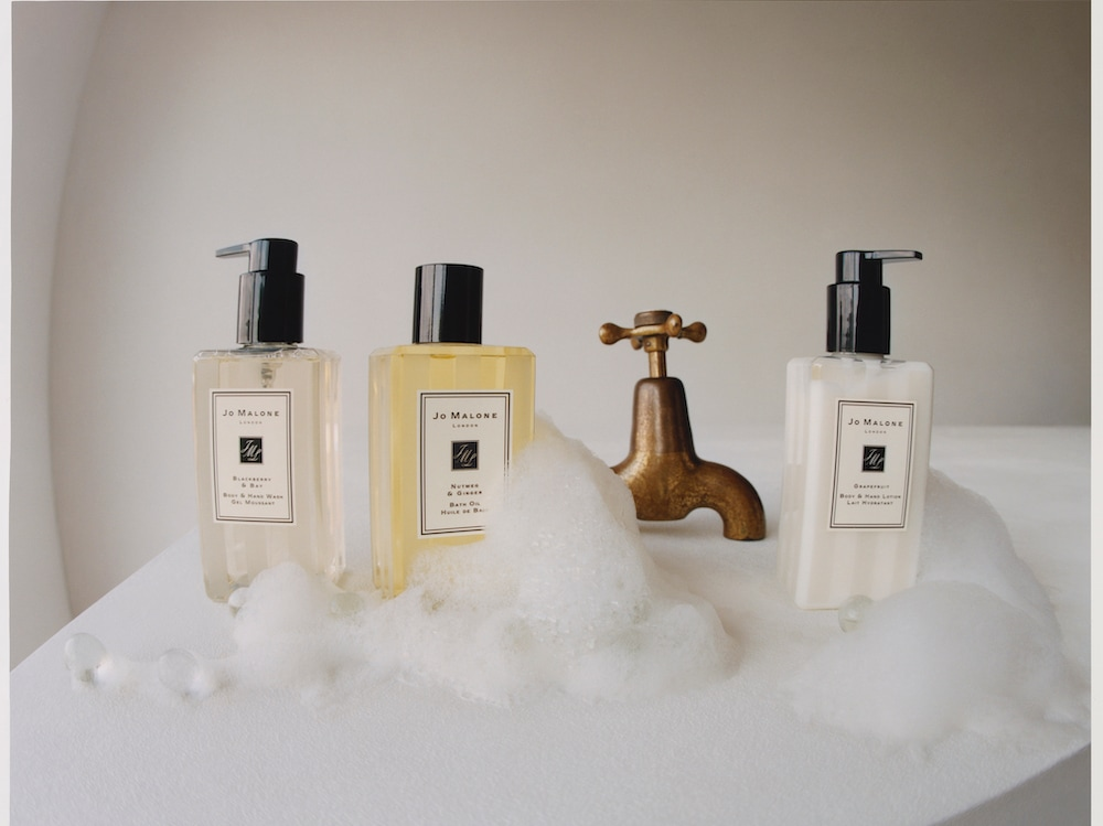 HandWash-BathOil-Lotion_Bath-Body_Jo-Malone-London_RGB_300dpi.jpg
