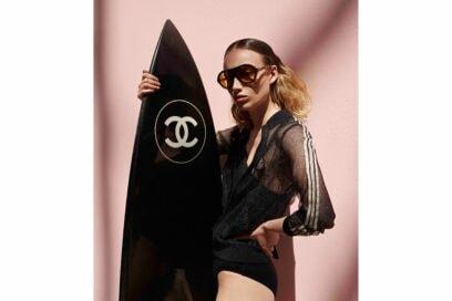 Il richiamo del mare servizio moda Grazia (2)