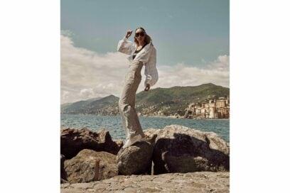 Il richiamo del mare servizio moda Grazia (3)