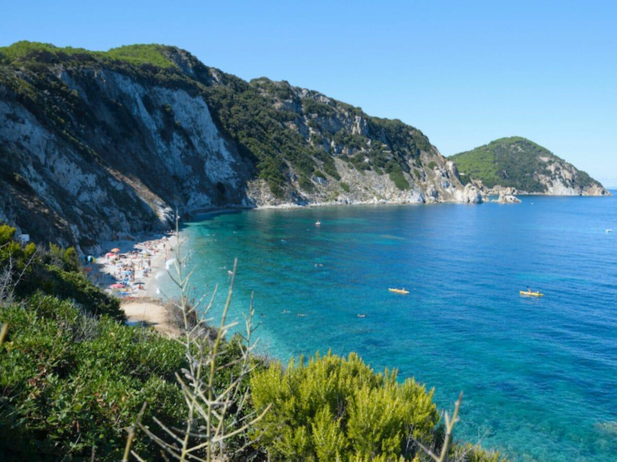 Isola Elba traghetti (2)