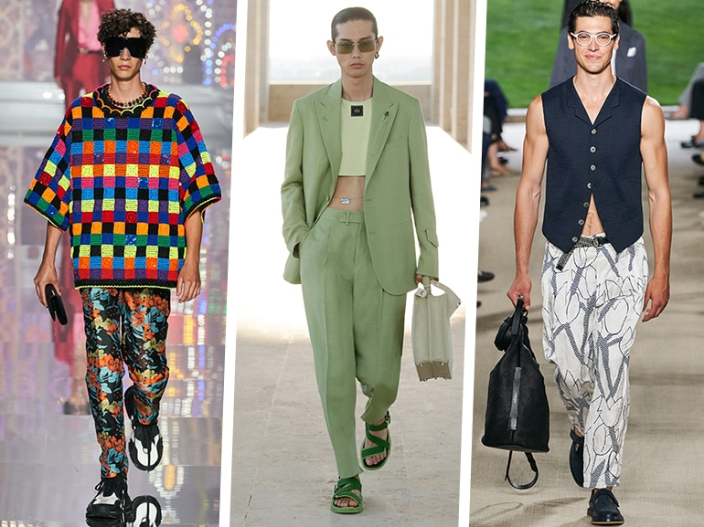 MOBILE_LOOK_UOMO_SS22