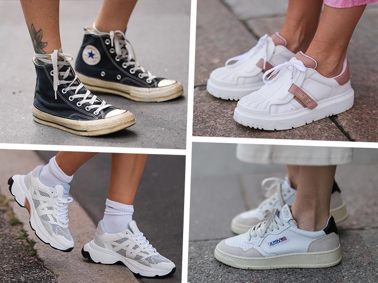 MOBILE_sneakers_estive