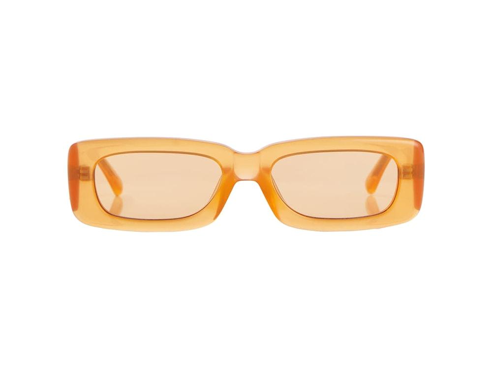 Occhiali-arancioni_The-Attico