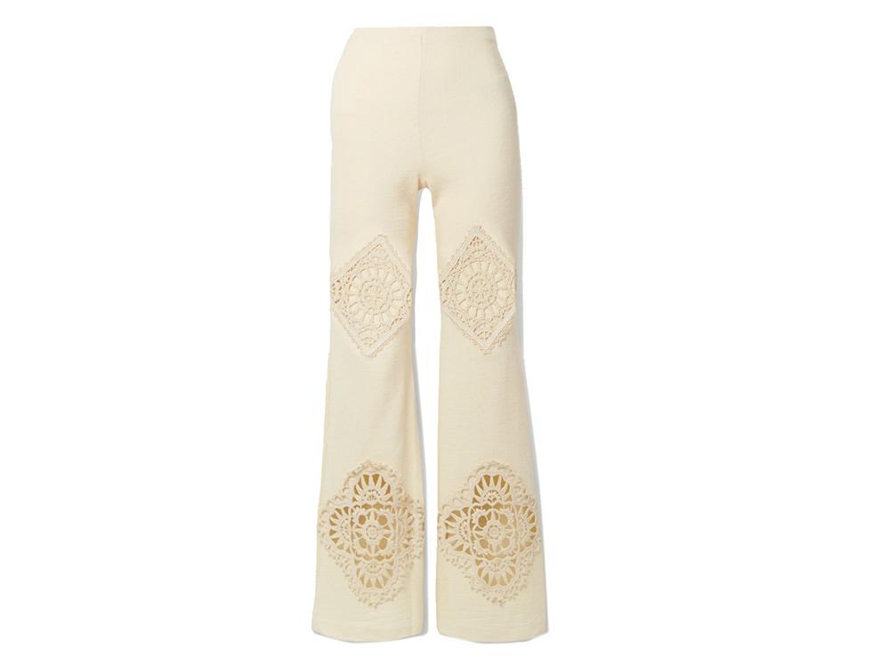 Pantaloni-bianchi-con-crochet_Acne-Studios
