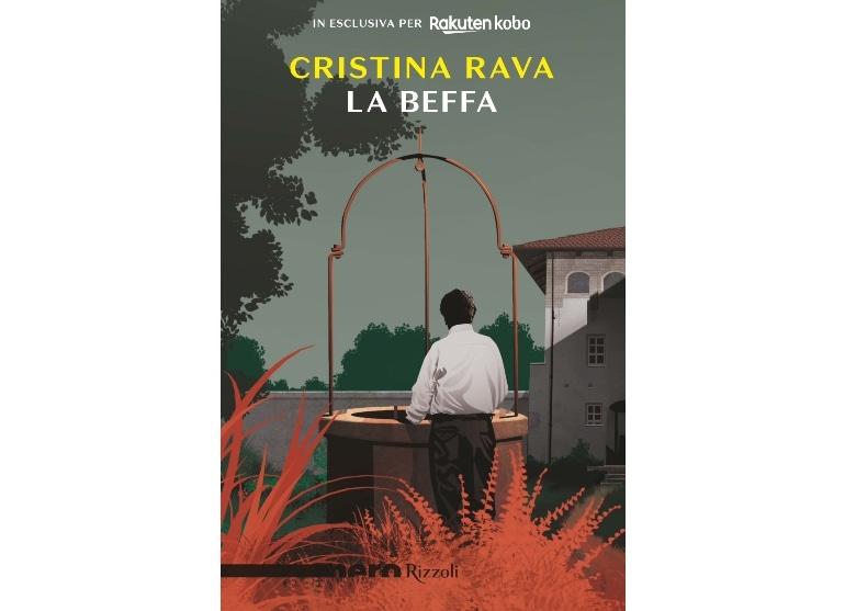 Rava_Beffa-2