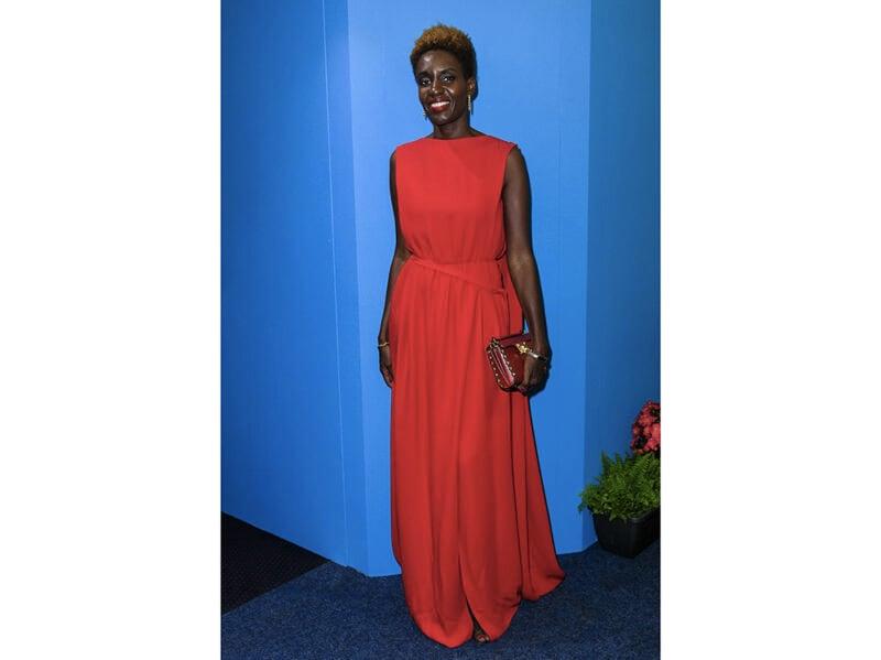 Rokhaya-Diallo—July-9th-2021—Cannes