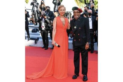 Tonya-Lewis-Lee—July-9th-2021—Cannes