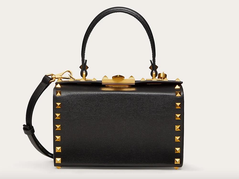 Valentino-Garavani-Rockstud-Alcove-box-bag
