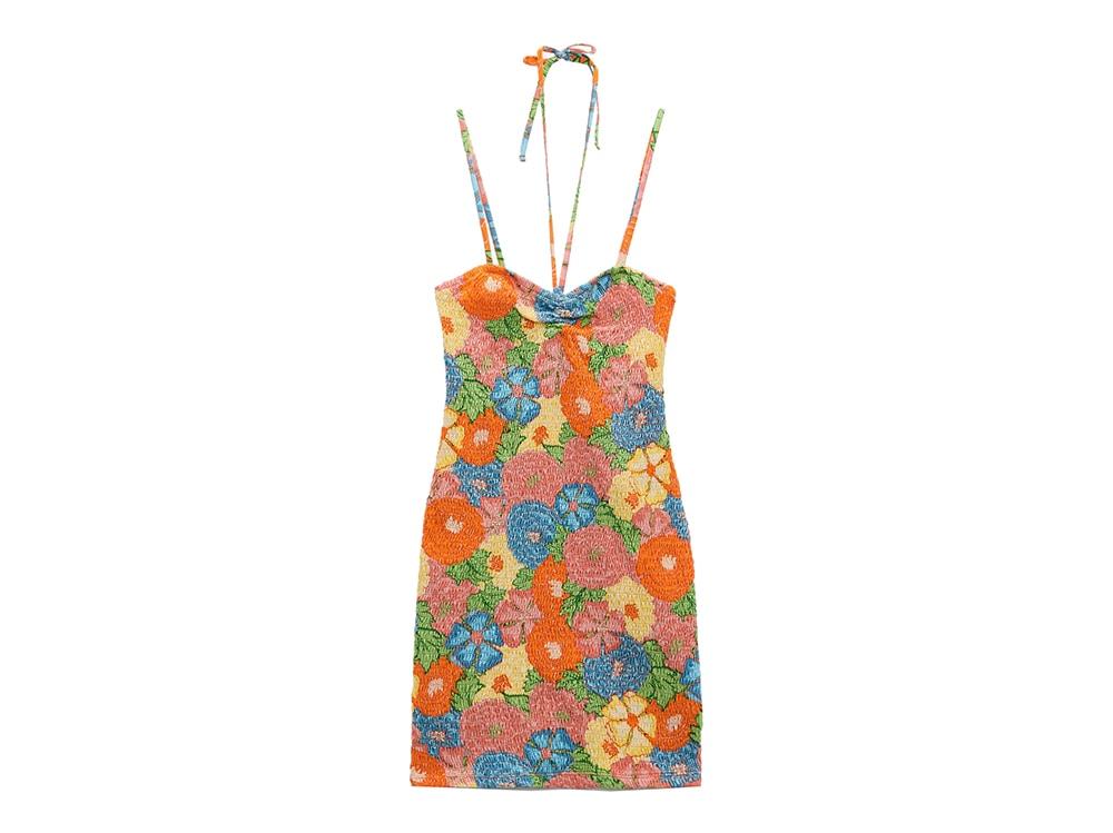 Vestito-in-stampa-floreale_Zara