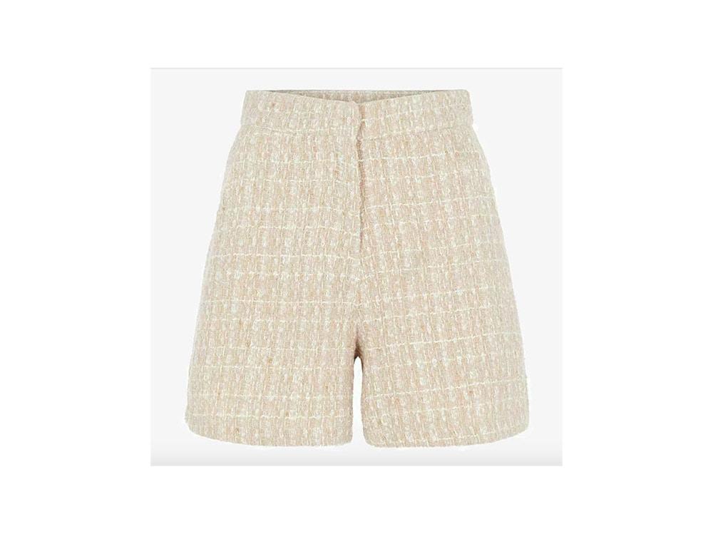 YAS-shorts-su-zalando