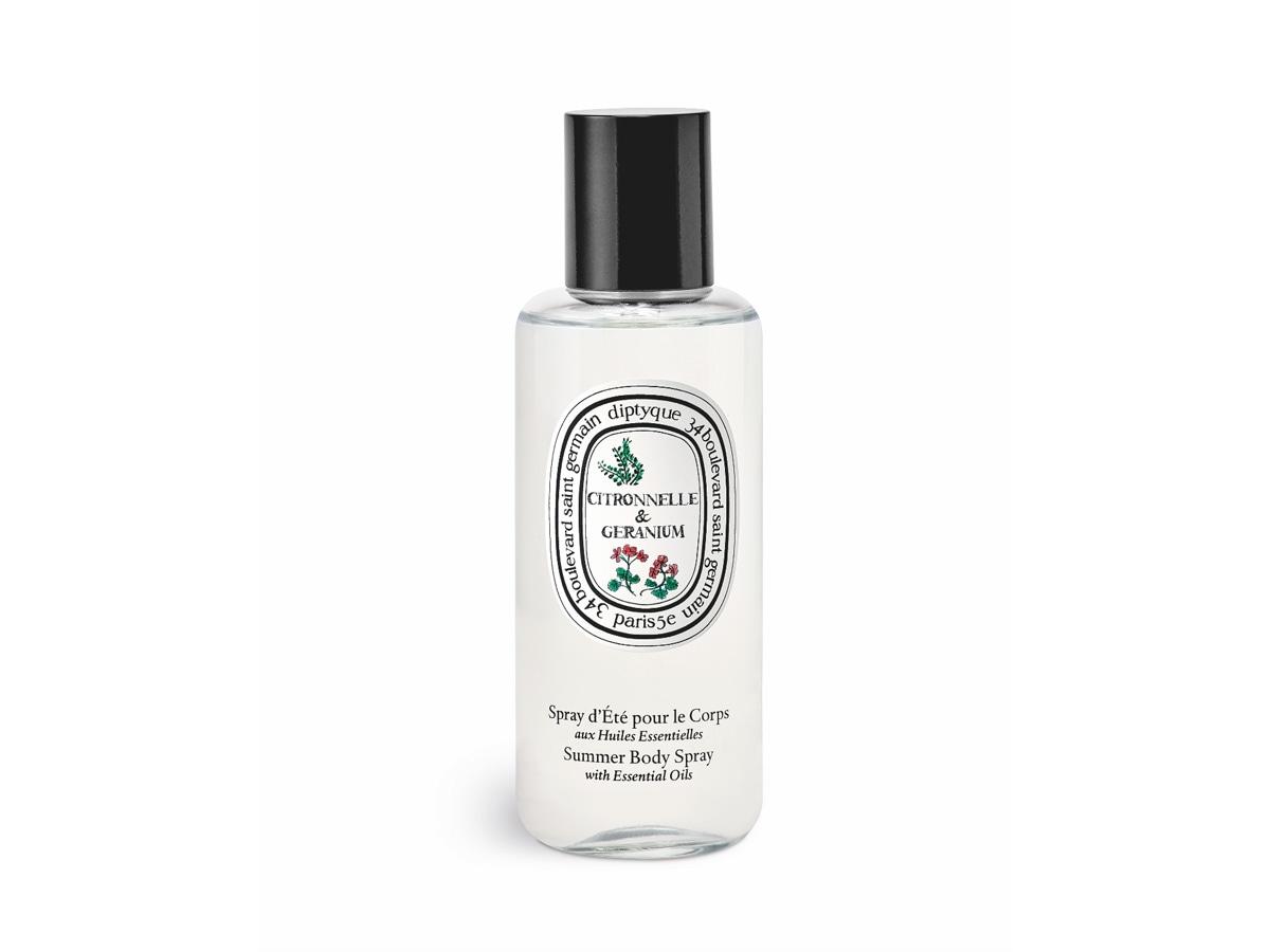 acqua-profumata-body-spray-estate-15