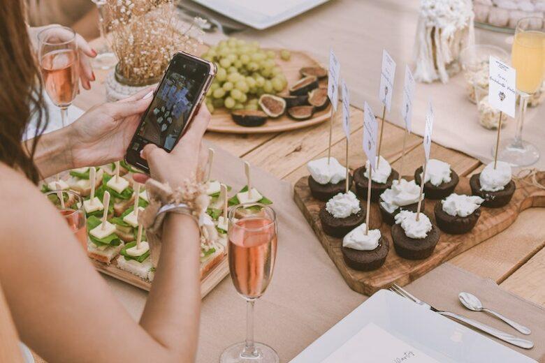 5 idee originali per festeggiare un addio al nubilato memorabile