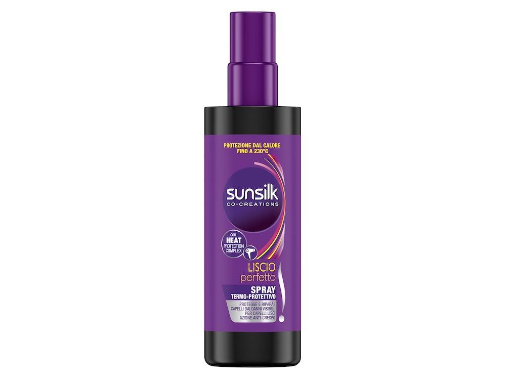 anticrespo-capelli-lisci-sunsilk