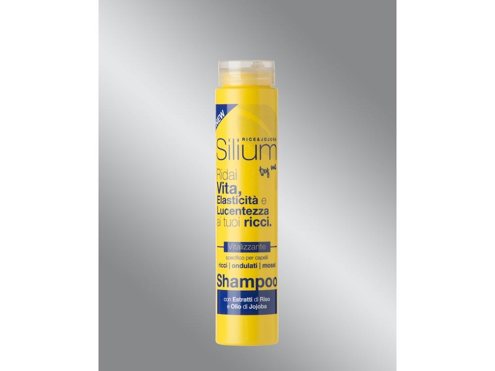 anticrespo-capelli-ricci-1
