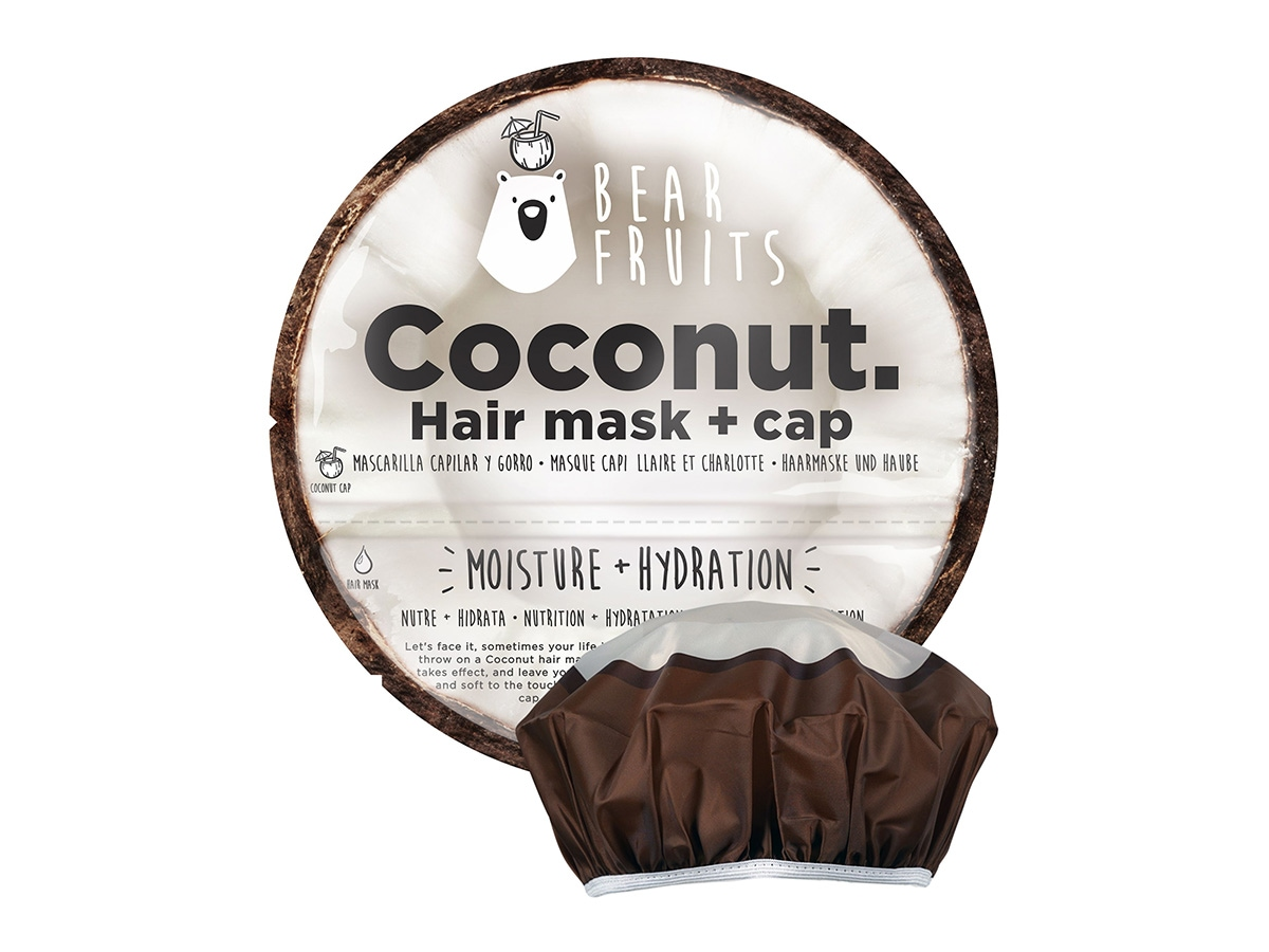 bear-fruits-coconut