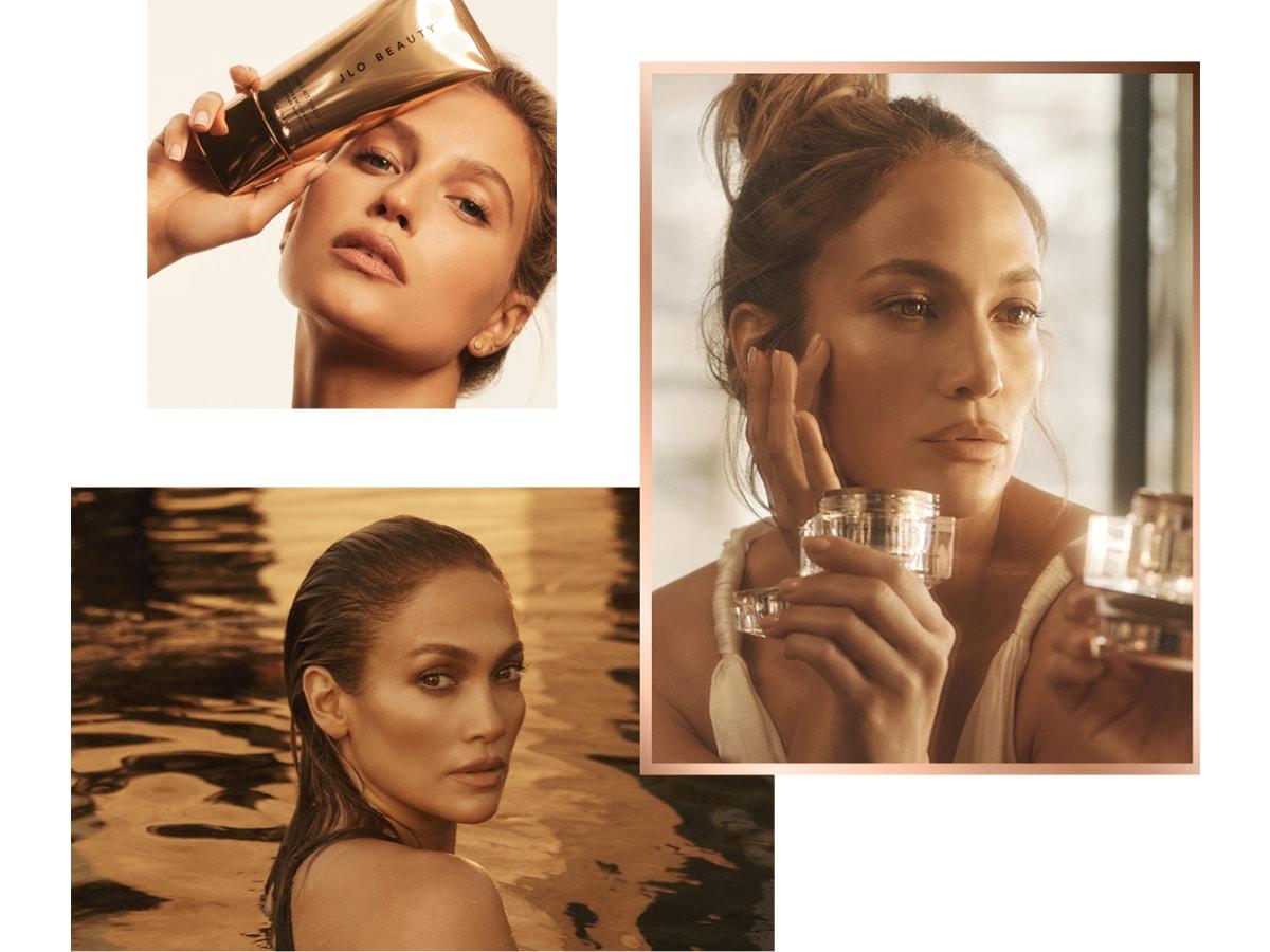 beauty-brand-personaggi-famosi-10