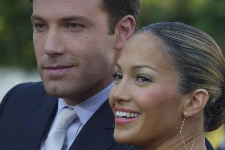 La relazione tra JLo e Ben Affleck è molto seria: «Questa volta è quella buona»