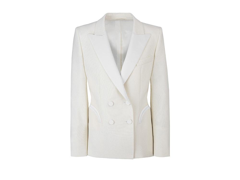 blazè-milano-blazer