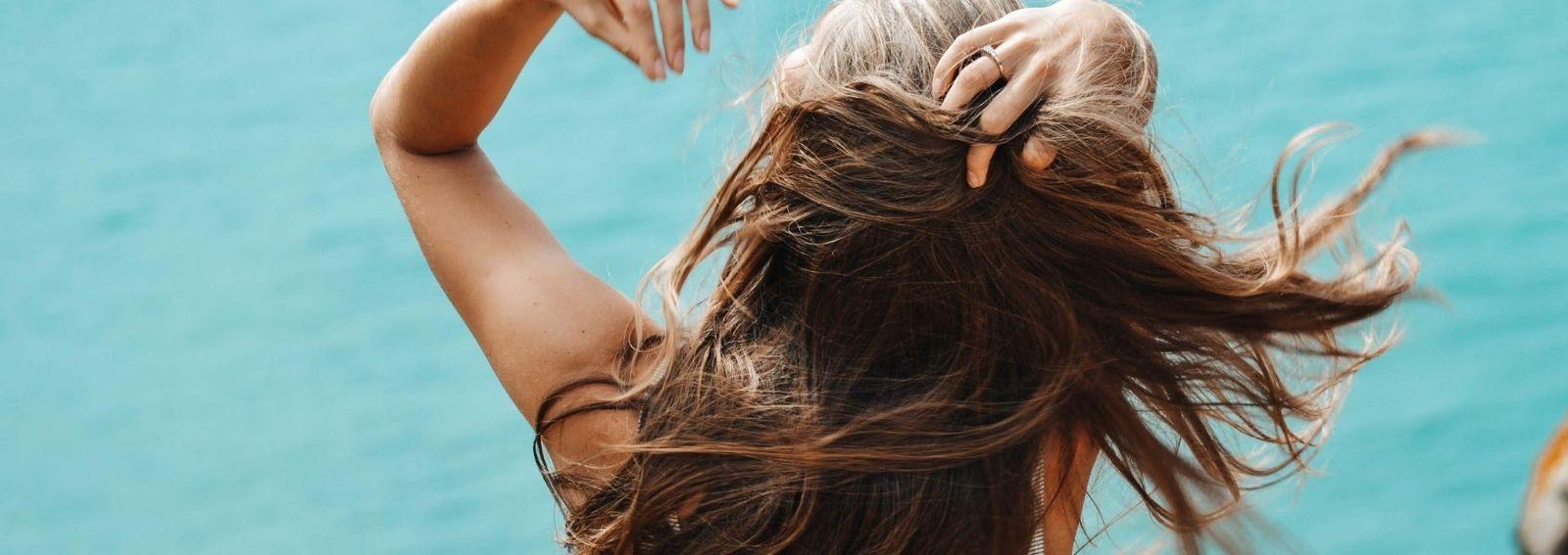 capelli cover