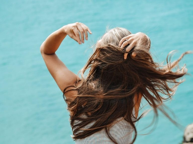 capelli mobile