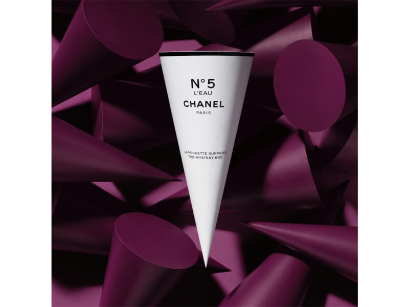 chanel-n-5-factory-collection-01