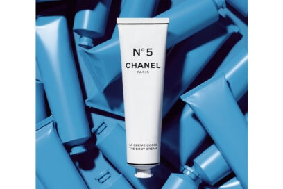 chanel-n-5-factory-collection-02