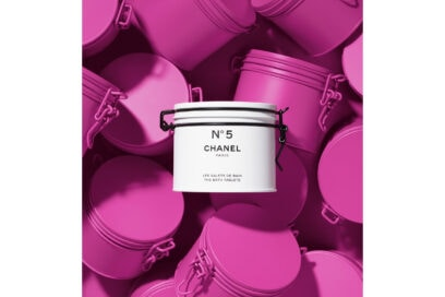 chanel-n-5-factory-collection-03