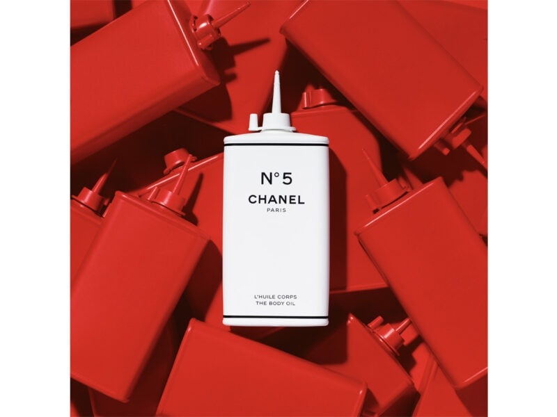 chanel-n-5-factory-collection-05