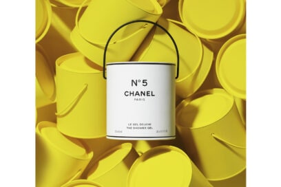chanel-n-5-factory-collection-06