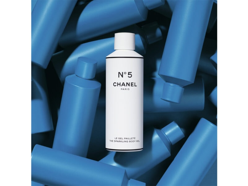 chanel-n-5-factory-collection-08