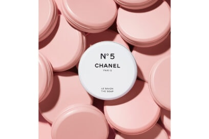 chanel-n-5-factory-collection-09