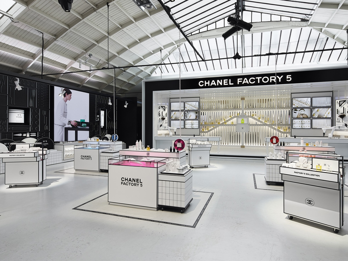 chanel-n-5-factory-collection-10